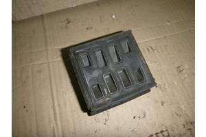 б/у Рессоры Volkswagen Crafter груз.