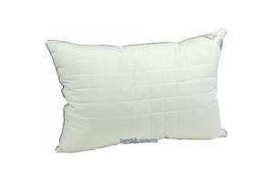 Обычные подушки