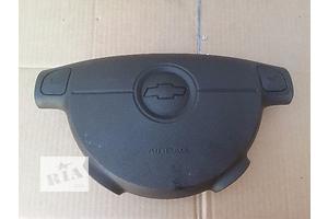 Подушка безопасности Chevrolet Lacetti