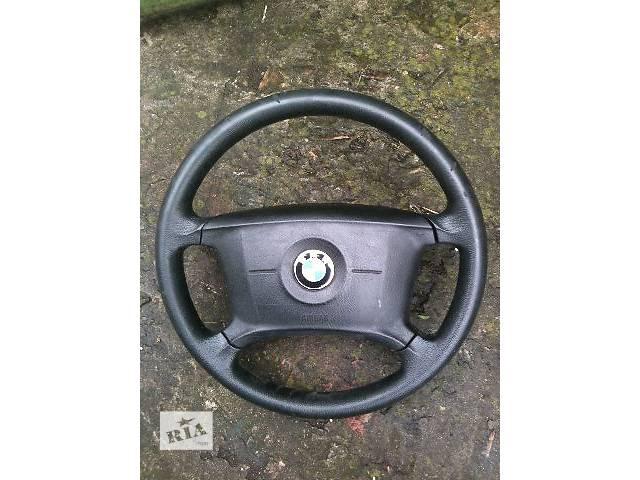 продам Подушка безопасности для BMW 3 Series бу в Киеве