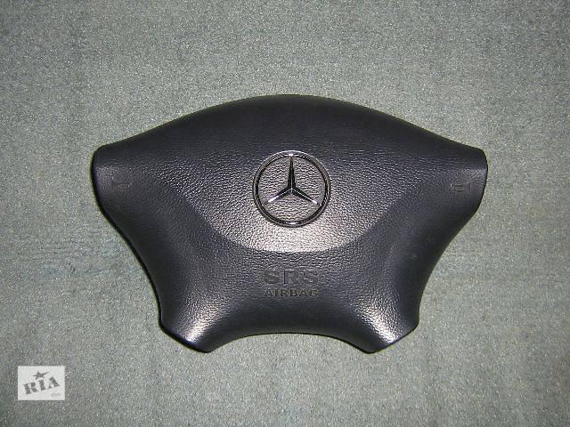 продам Подушка безопасности для Mercedes Vito бу в Одессе