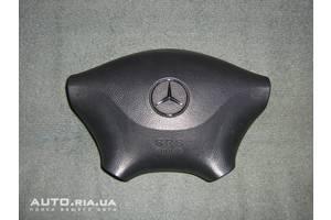 б/у Подушка безопасности Mercedes Vito груз.