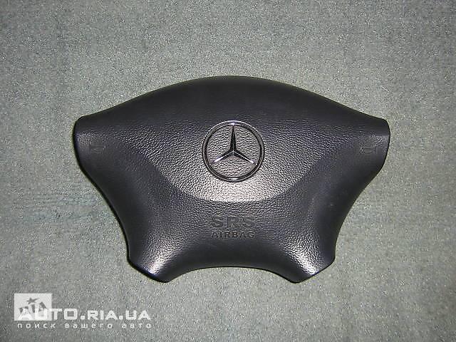 купить бу Подушка безопасности для Mercedes Vito в Одессе