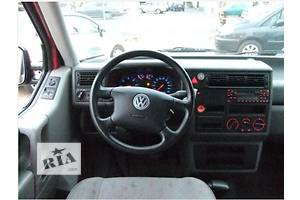 б/у Руль Volkswagen T4 (Transporter)