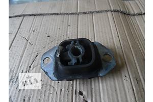 б/у Подушка АКПП/КПП Renault Kangoo