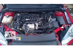 б/у Подушки мотора Ford Focus