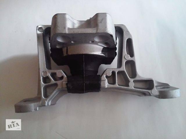 продам Подушка мотора Ford Focus-2 FORTUNA бу в Одессе