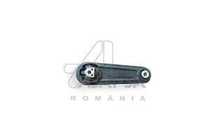 Новые Подушки мотора Dacia Logan