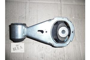б/у Подушки мотора Renault Fluence
