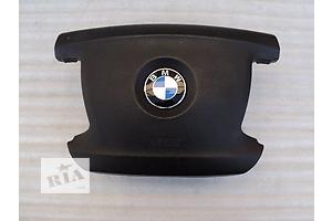б/у Подушки безопасности BMW 7 Series (все)