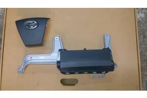 б/у Блок управления AirBag Toyota Camry