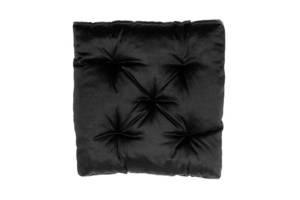 Новые Декоративные подушки цветы