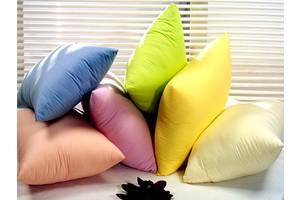 Новые Антиаллергенные подушки