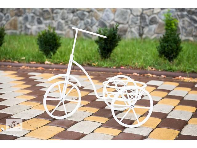 продам Подвазонник велосипед бу в Виннице