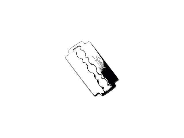 бу Подвеска лезвие нержавеющая сталь 316L Spikes™ США в Барышевке