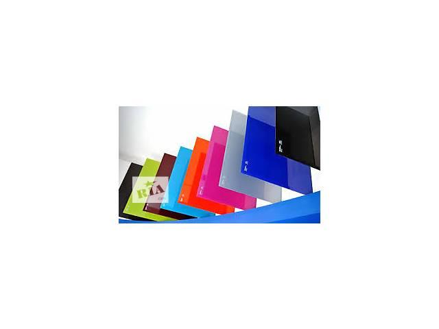 Покраска стекла- объявление о продаже  в Запорожье