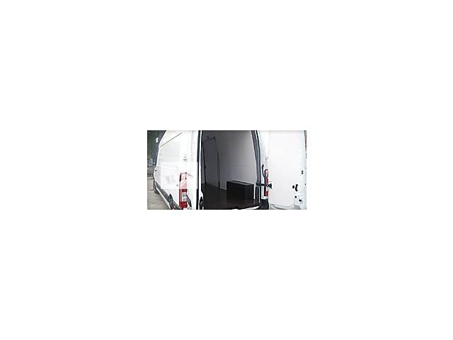 Покраска микроавтобусов* Sprinter Газель Соболь Vito Iveco Transporter - объявление о продаже  в Днепре (Днепропетровске)