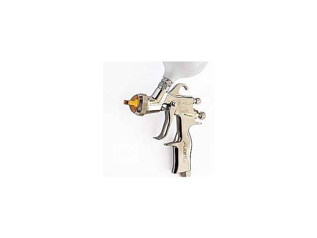 купить бу Покрасочный пистолет LVLP Auarita L-927 (1.3) в Кропивницком (Кировограде)