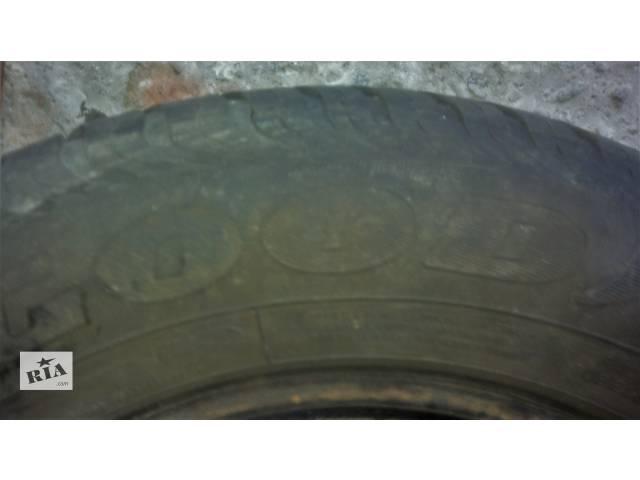 продам Покрышки, шины, колеса, резина R14/185/70 Good Year бу в Киеве