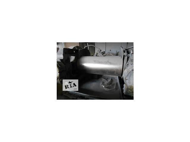 продам Покупаем различное б/у оборудование на металлолом, черные и цветные металлы, б/у. бу  в Украине