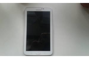 б/у Планшеты Samsung