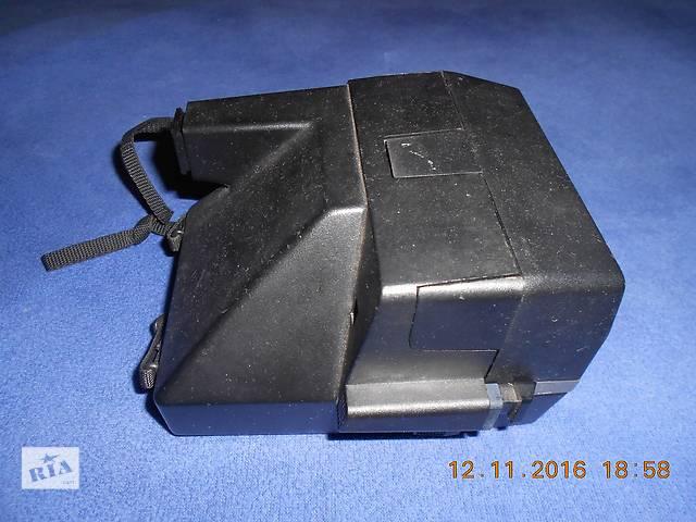 бу Polaroid 630 SL в Тернополе