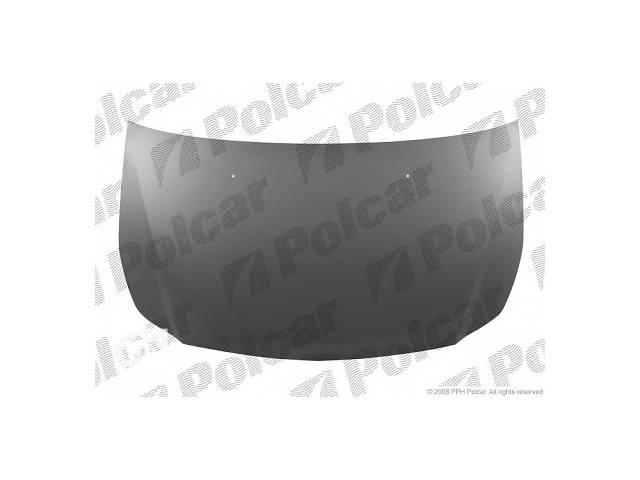 купить бу Polcar 307503 капот SUZUKI FIAT в Луцке
