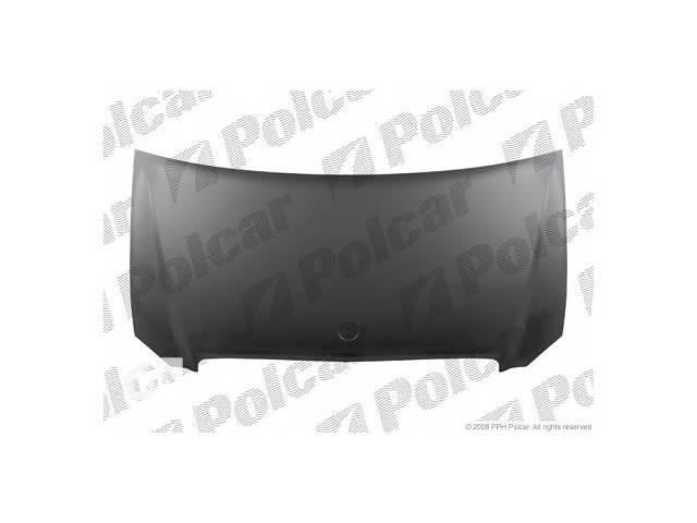 бу Polcar 504003-J капот MERCEDES VITO/ VIANO (W639) 01.03-10.10 в Луцке