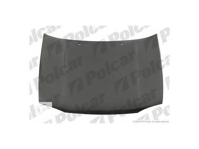 продам Polcar 953803-J капот VOLKSWAGEN GOLF III (1H) (HB + комби+CABRIO) 08.91-04.99 бу в Луцке