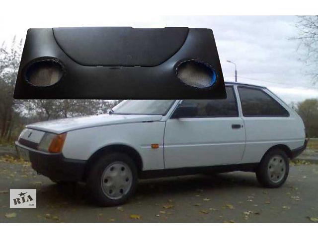 Полка акустическая Таврия.- объявление о продаже  в Днепре (Днепропетровске)