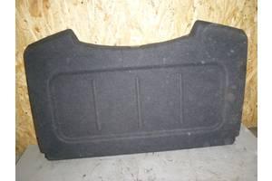 б/у Внутренние компоненты кузова Renault Sandero