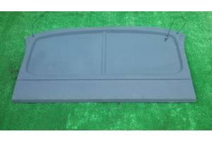 Петли крышки багажника Kia Cerato