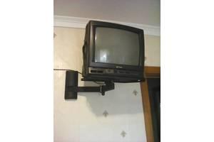 б/у Другие аксессуары для телевизоров