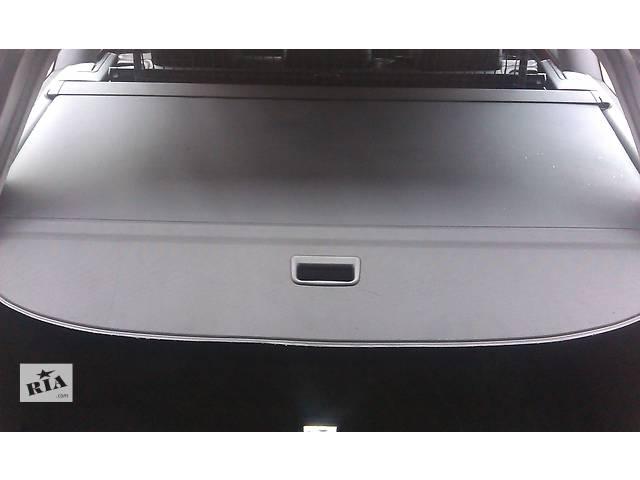 продам Полка в багажник для легкового авто Audi A6  98-05 г. бу в Костополе