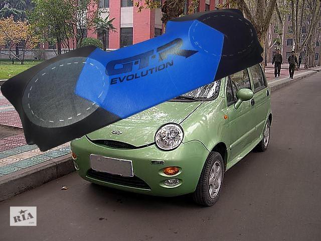 продам Полка задняя на Chery QQ цельная конструкция, идеальная для данной машины. Любые цвета. Пересылка по всей Украине. Цена бу в Житомире