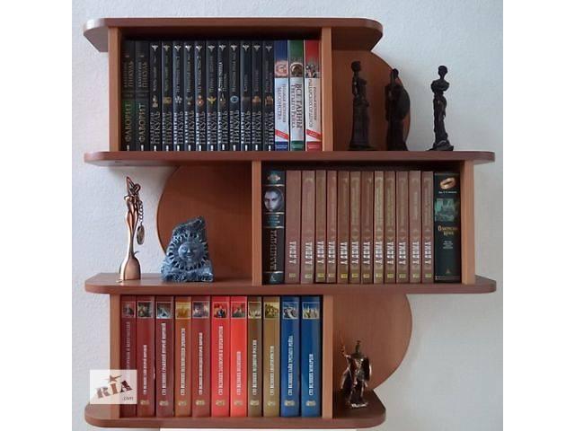 Полка для книг: мебель для гостиной книжные полки в украине .