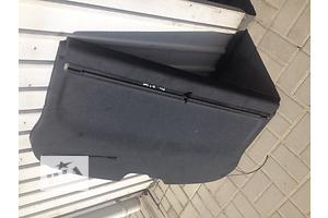 б/у Карты багажного отсека Toyota Avensis