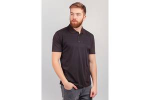 Новые Мужские футболки и майки Time of Style