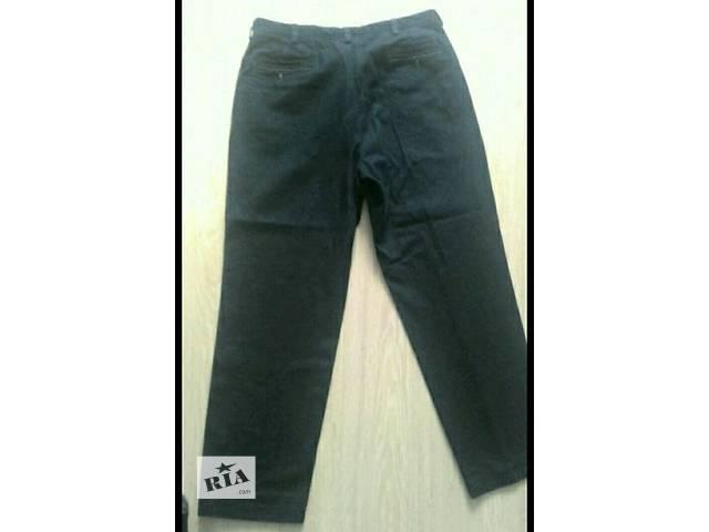 бу Polo Ralhp Lauren джинсы большого размера в Киеве