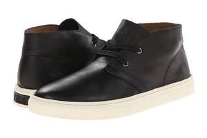 Новые Мужские ботинки и полуботинки Polo Ralph Lauren