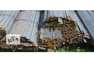 Полоса 40х4 длиной  3, 4, 5, 6 метров в пачках по 1-1,5 т. Киев