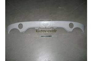 Новые Реснички Daewoo Matiz