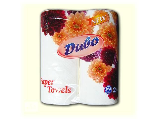 купить бу Полотенца бумажные и вафельные в Николаеве