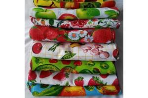 Новые Полотенца кухонные