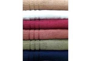 Махровые полотенца ТМ TAG