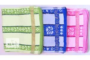 Домашний текстиль - объявление о продаже