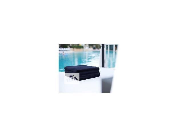 полотенца для бассейнов и спортивных клубов- объявление о продаже  в Херсоне