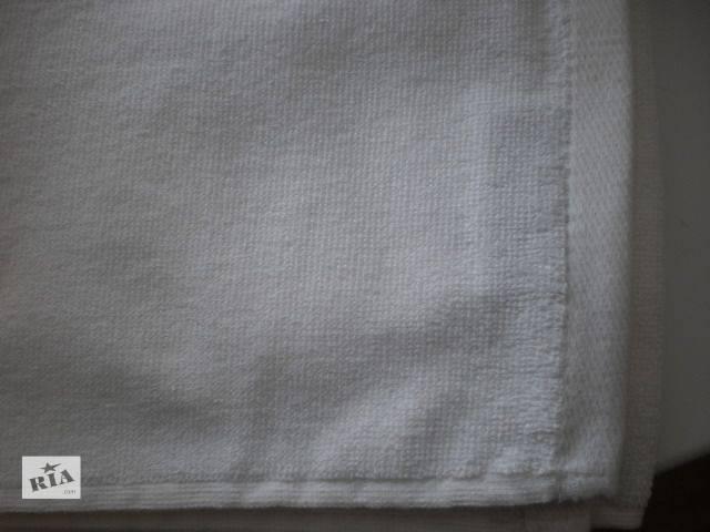 Полотенца Махровые полотенца новый оптом- объявление о продаже  в Херсоне