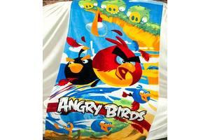 Пляжные полотенца ТМ TAG