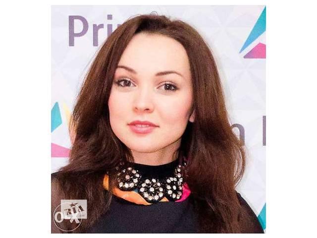 Польский язык - переводы, работа с иностр. партнёрами, делегациями- объявление о продаже   в Украине